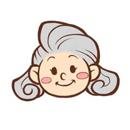 メビウスママ(能勢真由美)