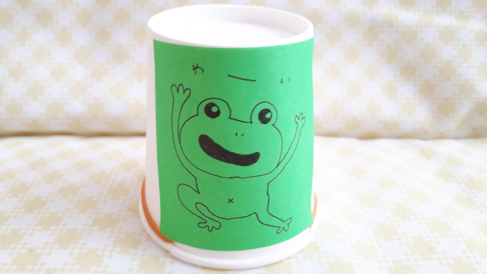 【連載】子どもと一緒に絵本で遊ぼう! とっても簡単手作りおもちゃ