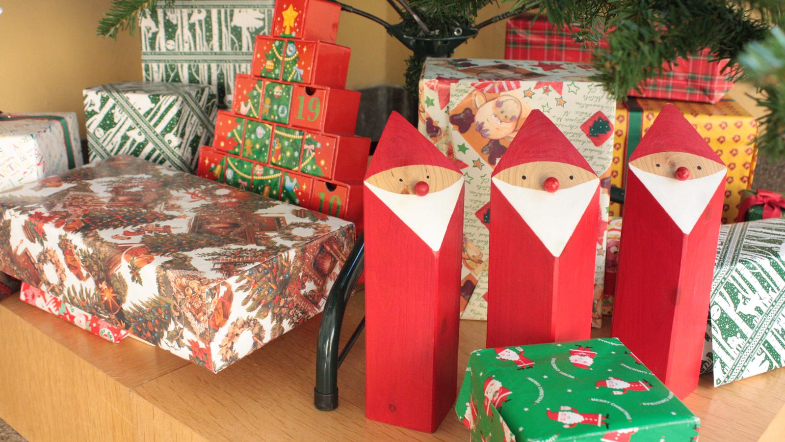 クリスマス会のプレゼント交換におすすめ! 東京おもちゃ美術館スタッフが選ぶ予算1000円おもちゃ4選