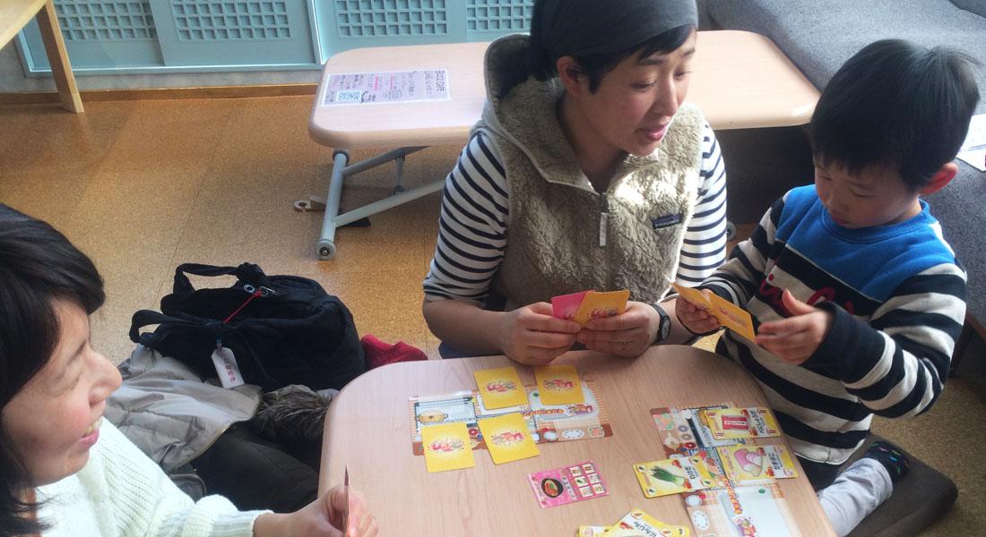 続々と新作発売!日本のゲームが面白い! 〜日本製のおすすめカードゲーム