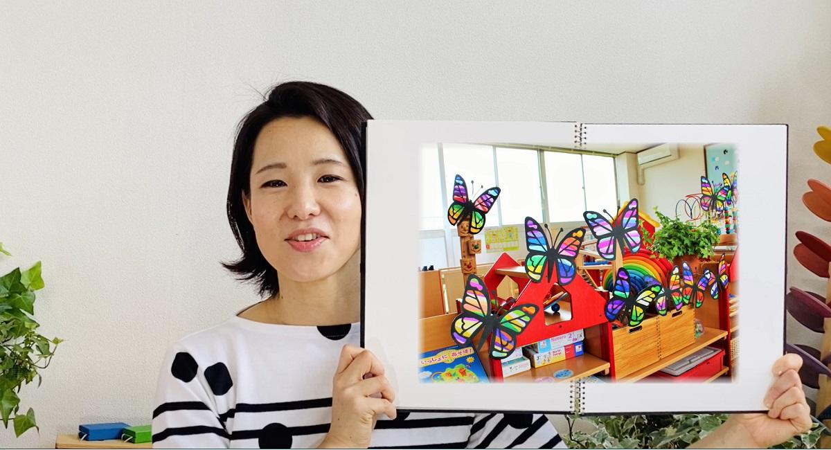 体験して創って楽しもう「子どもと創るアート&クラフト」/WEBで!夏の芸術教育学校ニュースその2