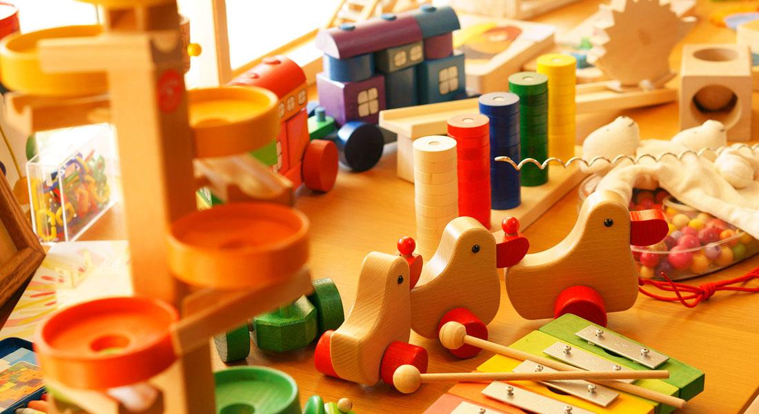 相談11:「子どもの遊びのために、大人ができることって?」