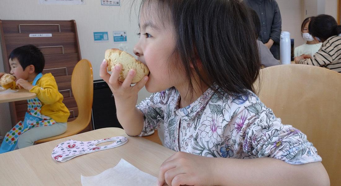 幼児期の「食」は、周囲と協力しながら支え育てる-子どもの食べる力が育つ心がけ#5